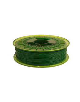Leapfrog ABS Green