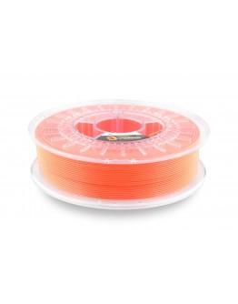 "ABS Extrafill ""Luminous Orange"""