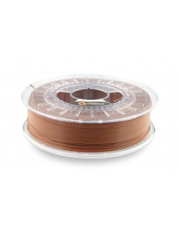 """ABS Extrafill """"Signal Brown"""""""