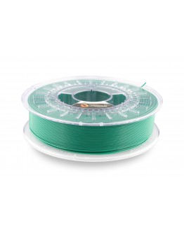"""ABS Extrafill """"Torguoise Green"""""""
