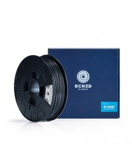BCN3D ABS Black / 2.5kg