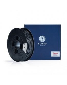 BCN3D PET-G Black