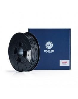 BCN3D PLA Black / 2.5kg