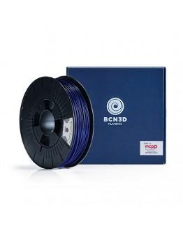 BCN3D PLA Dark Blue