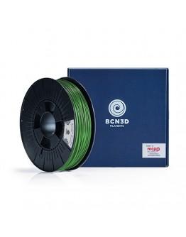 BCN3D PLA Green