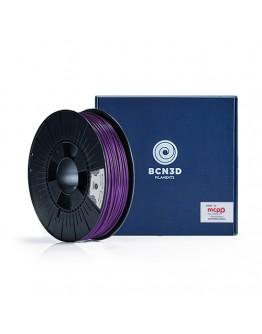 BCN3D PLA Purple
