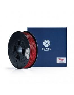 BCN3D PLA Red