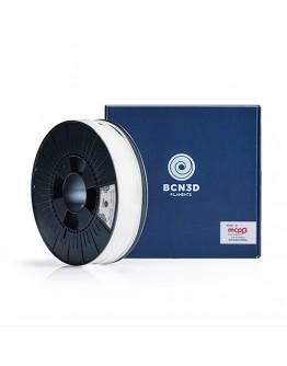 BCN3D PLA White / 2.5kg