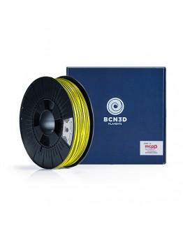 BCN3D PLA Yellow