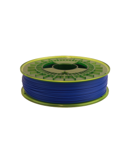 Leapfrog Engineering PLA Blue