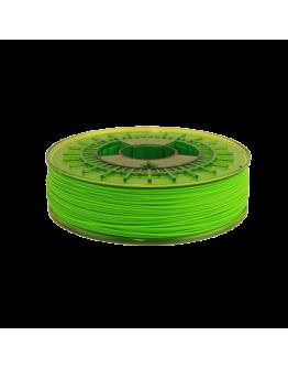 Leapfrog Engineering PLA Green