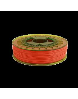 Leapfrog Engineering PLA Red