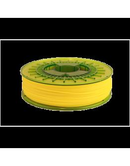 Leapfrog Engineering PLA Yellow
