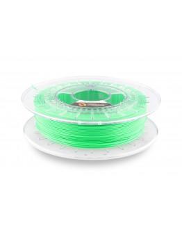 """Flexfill 92A """"Luminous Green"""""""