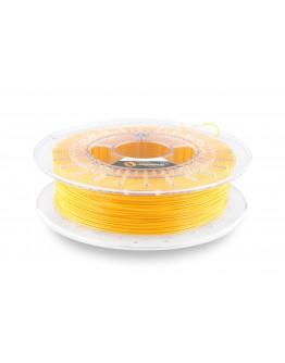 """Flexfill 92A """"Signal Yellow"""""""