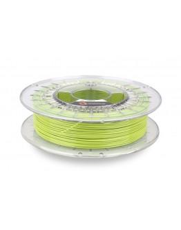"Flexfill 98A  ""Pistachio Green"""