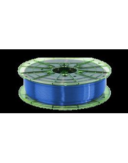 Leapfrog PET-G Blue